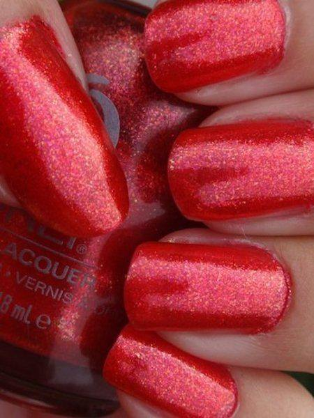 nail-colors-for-winter-autumn-(2014-15) (23)