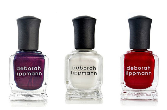 nail-colors-for-winter-autumn-(2014-15) (24)