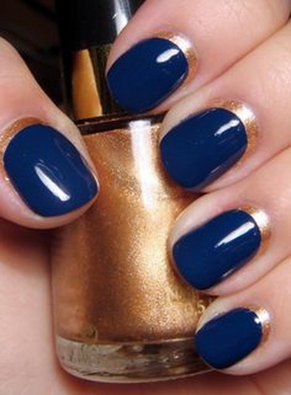 nail-colors-for-winter-autumn-(2014-15) (27)