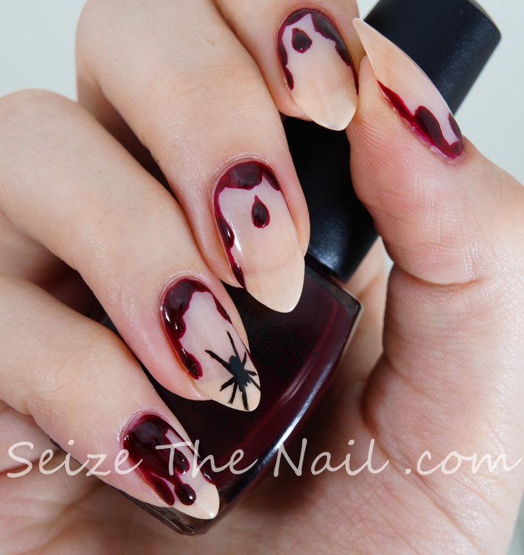 nail-colors-for-winter-autumn-(2014-15) (34)