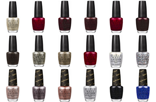 nail-colors-for-winter-autumn-(2014-15) (36)