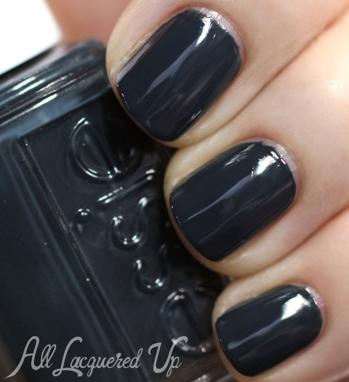 nail-colors-for-winter-autumn-(2014-15) (39)