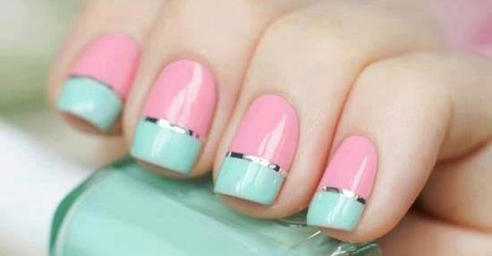 nail-colors-for-winter-autumn-(2014-15) (64)