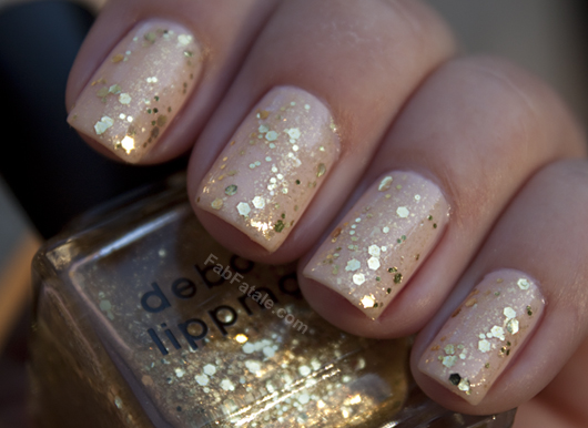 nail-colors-for-winter-autumn-(2014-15) (65)