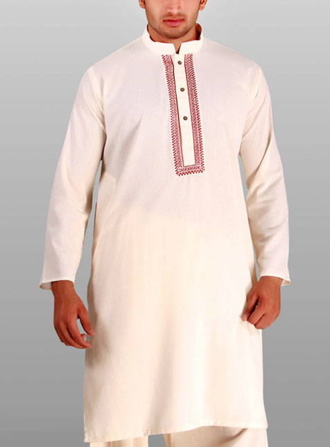 Alkaram-Studio-winter-kurta-collection-for-men (1)