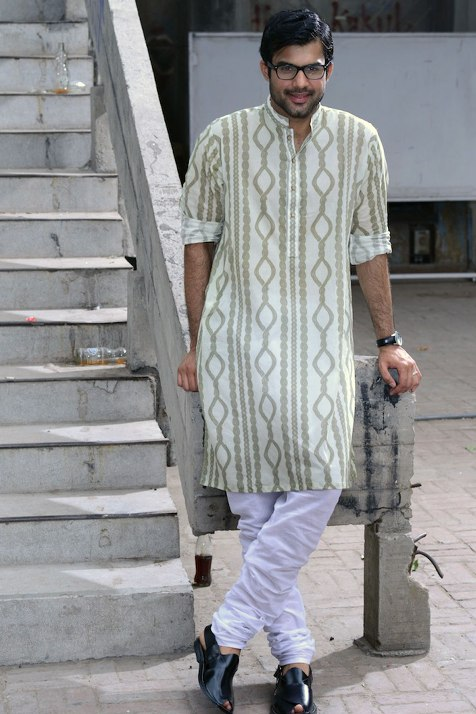 Alkaram-Studio-winter-kurta-collection-for-men (11)