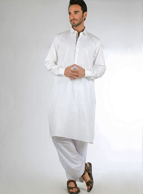 Alkaram-Studio-winter-kurta-collection-for-men (14)