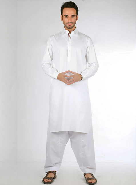 Alkaram-Studio-winter-kurta-collection-for-men (16)