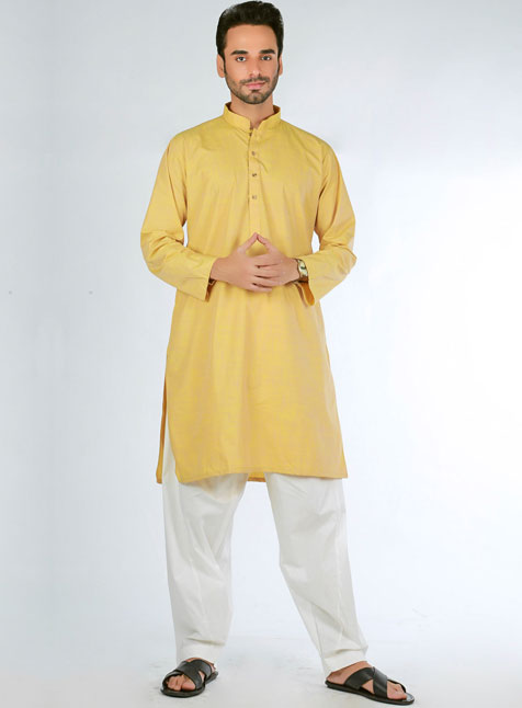 Alkaram-Studio-winter-kurta-collection-for-men (17)