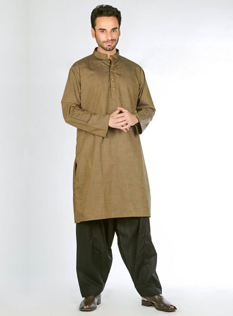 Alkaram-Studio-winter-kurta-collection-for-men (19)