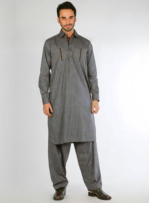Alkaram-Studio-winter-kurta-collection-for-men (2)