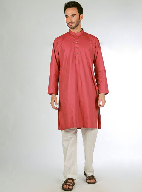 Alkaram-Studio-winter-kurta-collection-for-men (20)