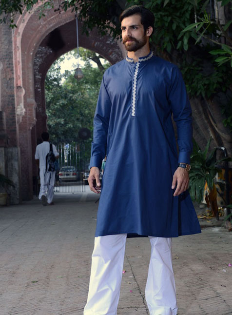 Alkaram-Studio-winter-kurta-collection-for-men (21)
