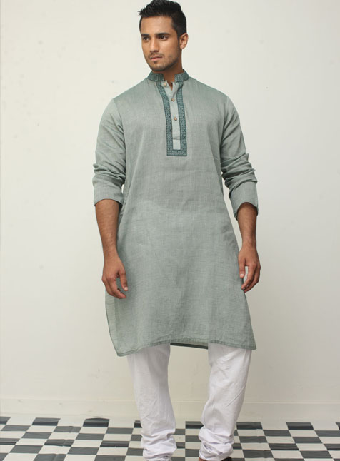 Alkaram-Studio-winter-kurta-collection-for-men (22)