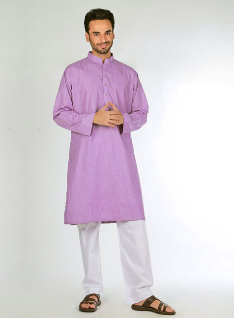 Alkaram-Studio-winter-kurta-collection-for-men (23)