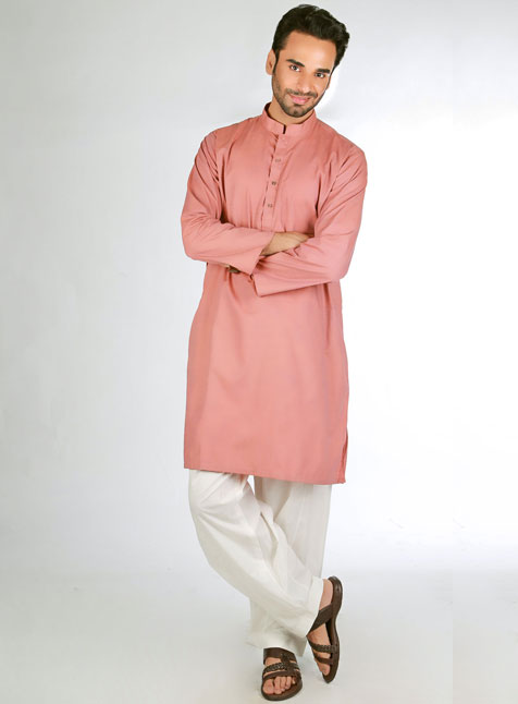 Alkaram-Studio-winter-kurta-collection-for-men (24)
