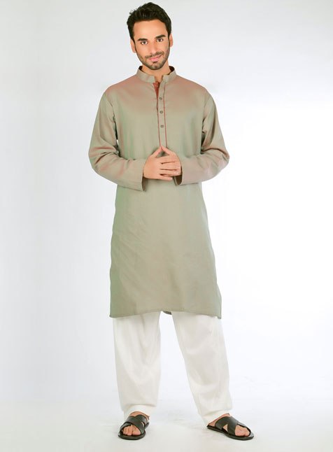 Alkaram-Studio-winter-kurta-collection-for-men (27)