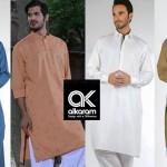 Alkaram-Studio-winter-kurta-collection-for-men (29)
