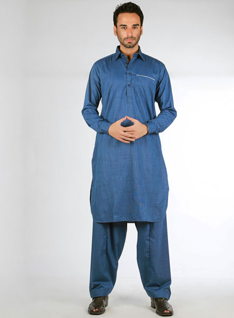 Alkaram-Studio-winter-kurta-collection-for-men (4)