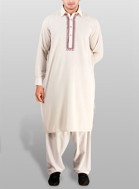 Alkaram-Studio-winter-kurta-collection-for-men (5)