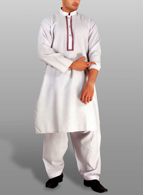 Alkaram-Studio-winter-kurta-collection-for-men (7)