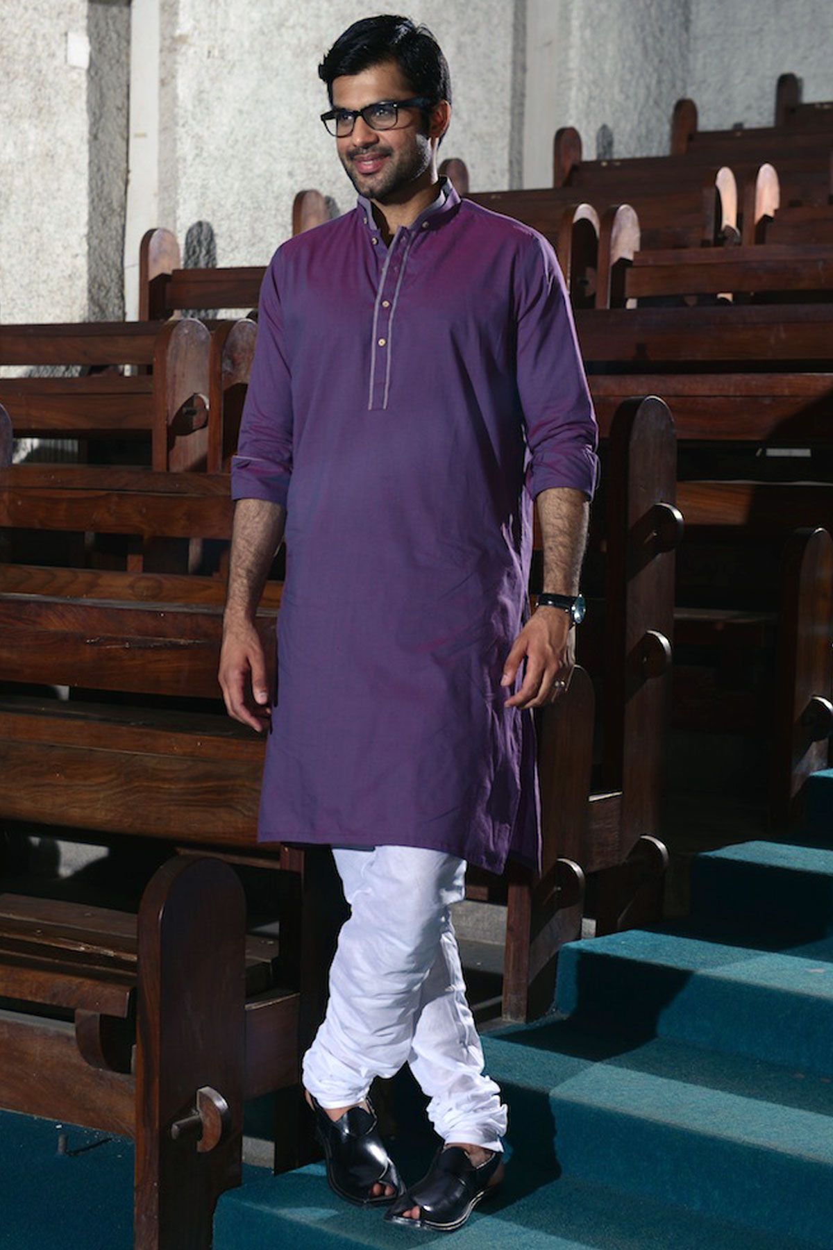 Alkaram-Studio-winter-kurta-collection-for-men (8)