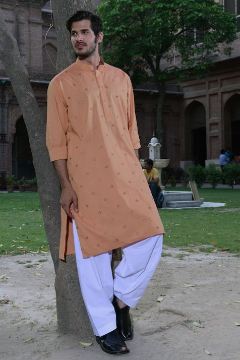 Alkaram-Studio-winter-kurta-collection-for-men (9)