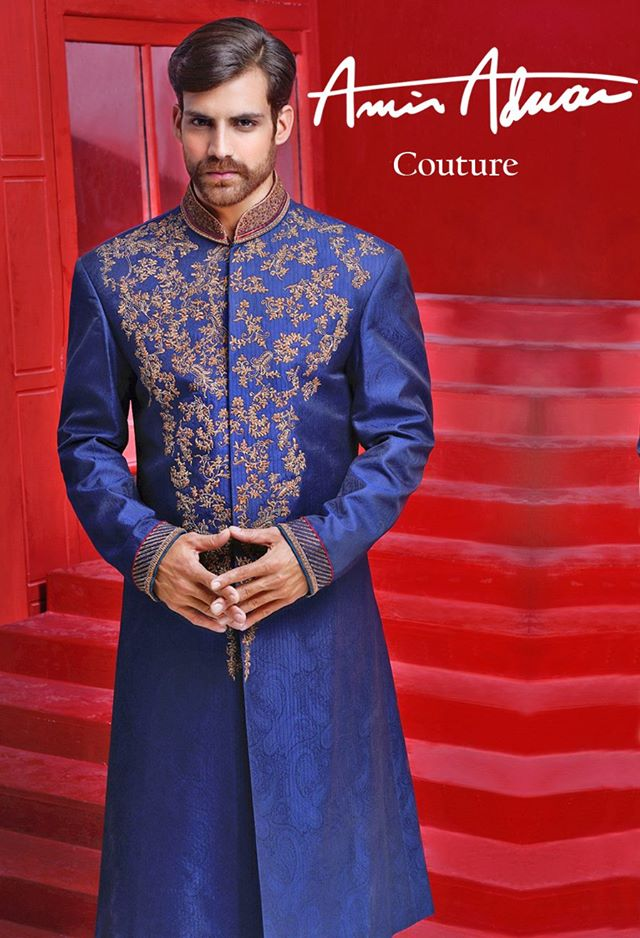 Amir-Adnan-ceremony-outfits (3)