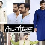 Amir-Adnan-menswear-winter-collection