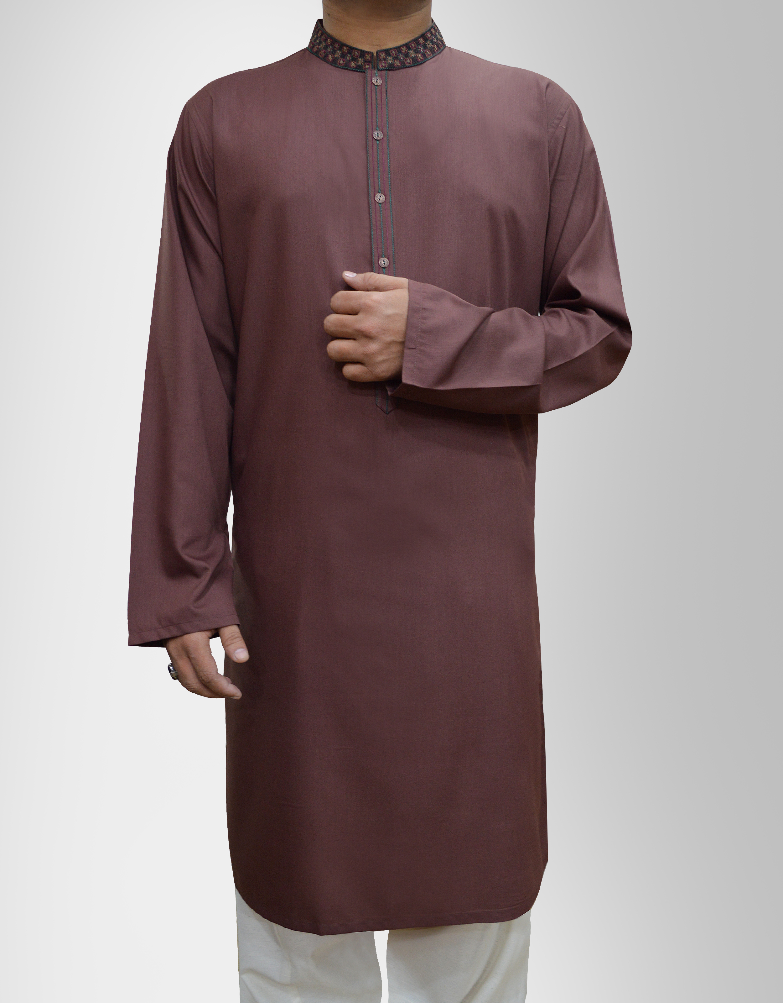Amir-Adnan-winter-Kurta-collection (3)