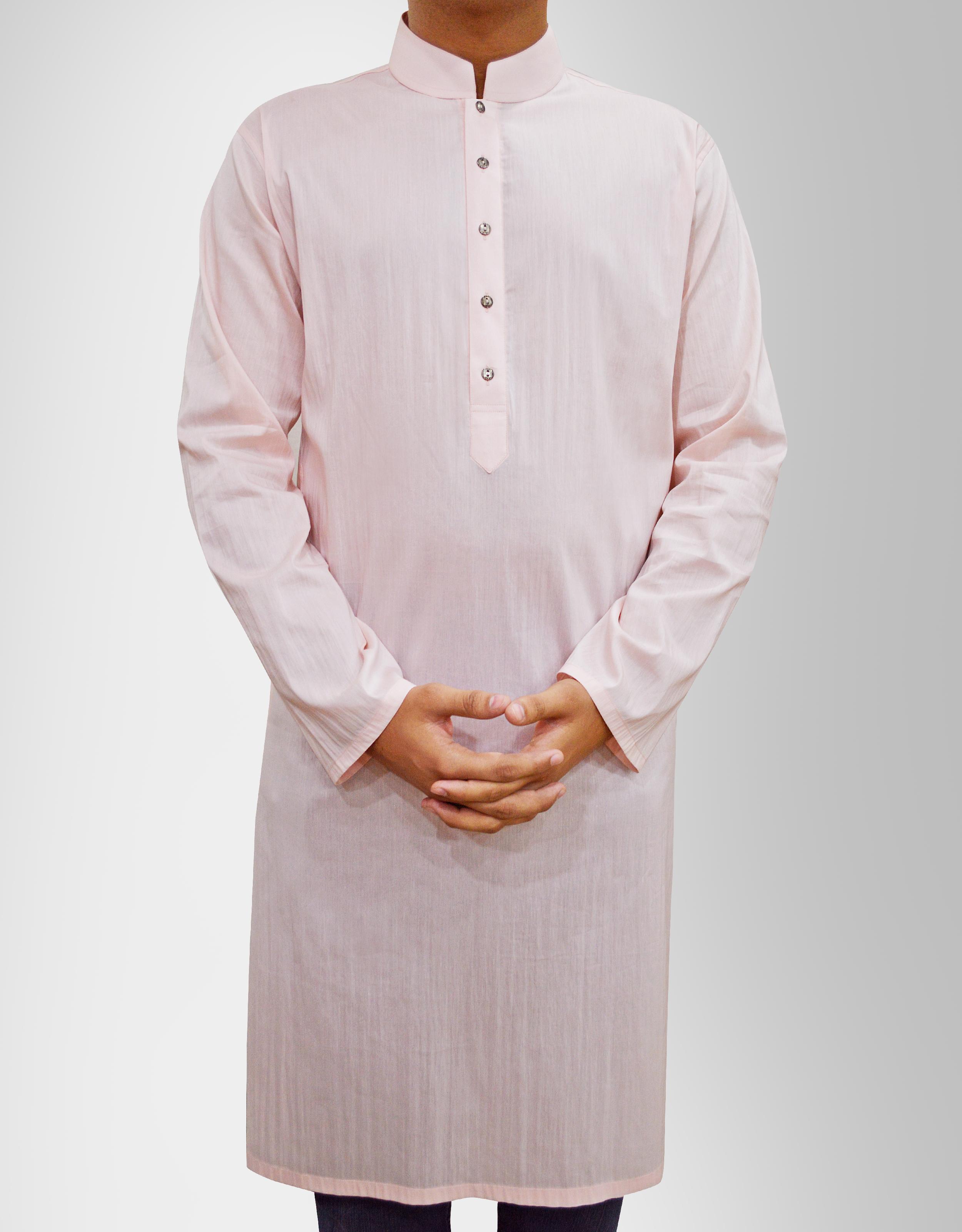 Amir-Adnan-winter-collection (5)