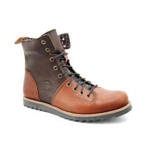 Bata-shoes-winter-collection-for-men (1)