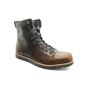 Bata-shoes-winter-collection-for-men (2)