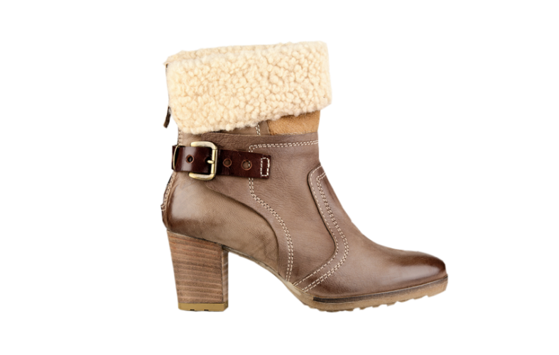 Bata-shoes-winter-collection-for-women (1)