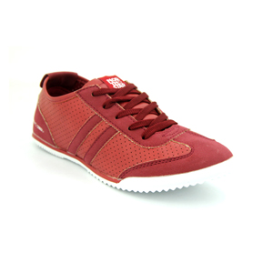 Bata-shoes-winter-collection-for-women (10)
