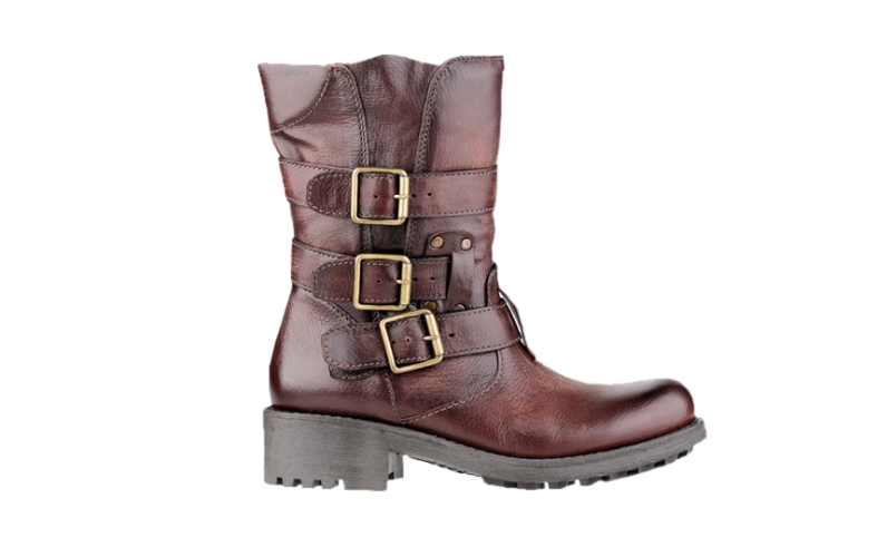 Bata-shoes-winter-collection-for-women (4)