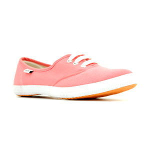 Bata-shoes-winter-collection-for-women (7)