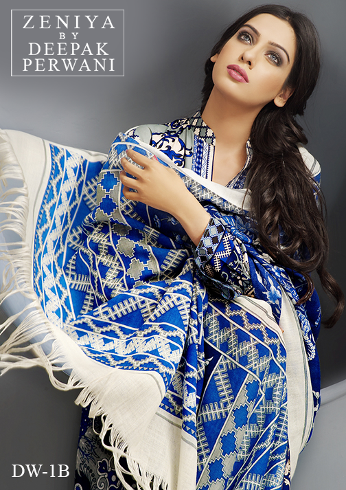 Deepak-Perwani-Zeniya-Winter-Shawl-Collection (1)