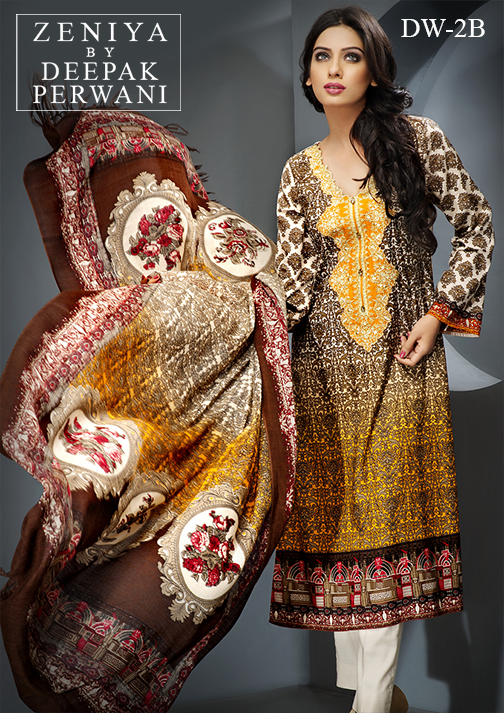 Deepak-Perwani-Zeniya-Winter-Shawl-Collection (11)