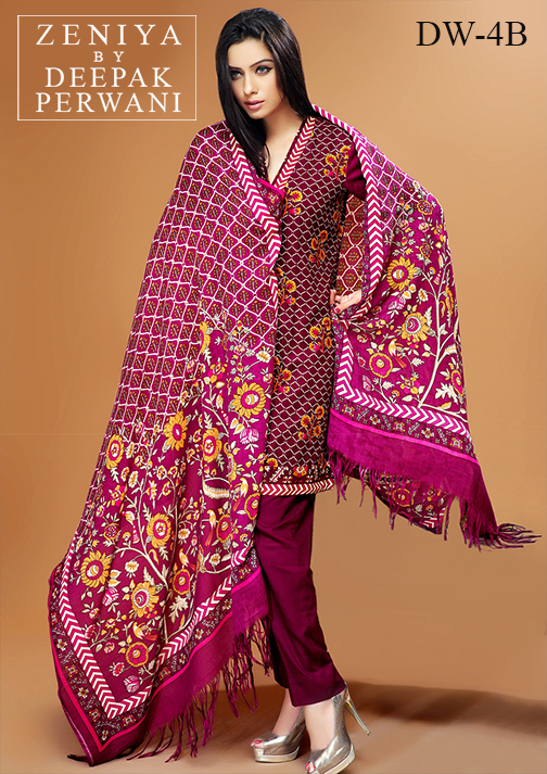 Deepak-Perwani-Zeniya-Winter-Shawl-Collection (12)