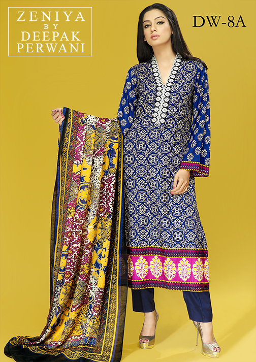 Deepak-Perwani-Zeniya-Winter-Shawl-Collection (13)