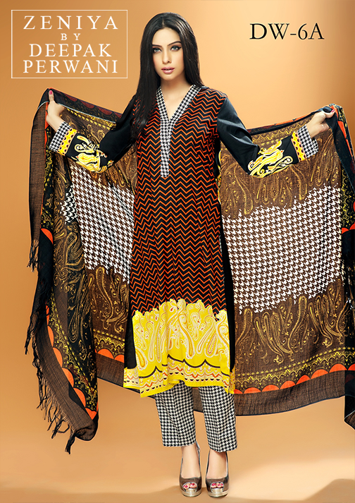 Deepak-Perwani-Zeniya-Winter-Shawl-Collection (3)