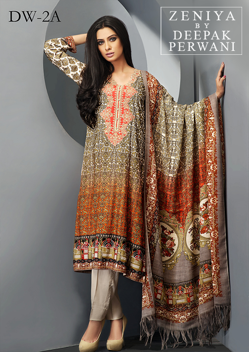 Deepak-Perwani-Zeniya-Winter-Shawl-Collection (4)