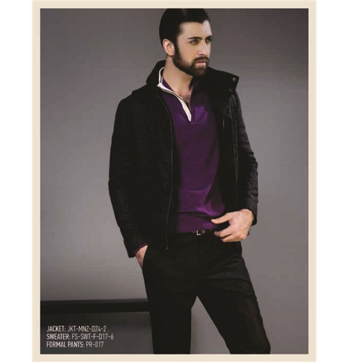 Gul-Ahmed-mens-sweaters-and-jackets-collection (10)