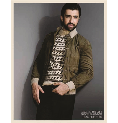 Gul-Ahmed-mens-sweaters-and-jackets-collection (7)