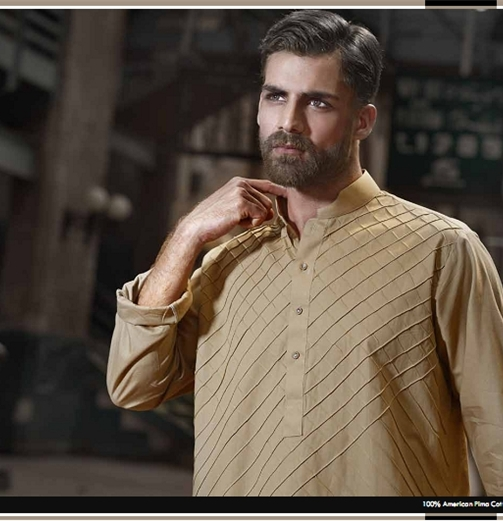 Gul-Ahmed-mens-winter-kurta-shalwar-collection (12)