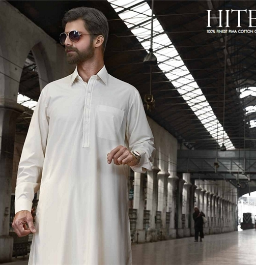 Gul-Ahmed-mens-winter-kurta-shalwar-collection (13)