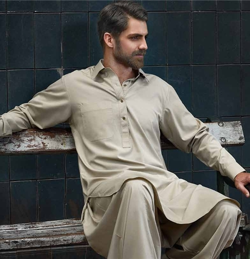 Gul-Ahmed-mens-winter-kurta-shalwar-collection (16)