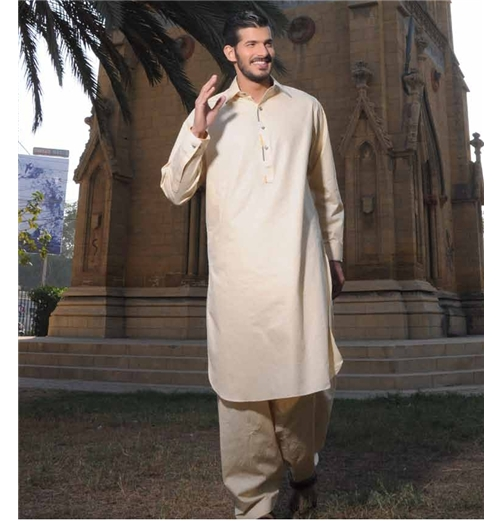 Gul-Ahmed-mens-winter-kurta-shalwar-collection (19)