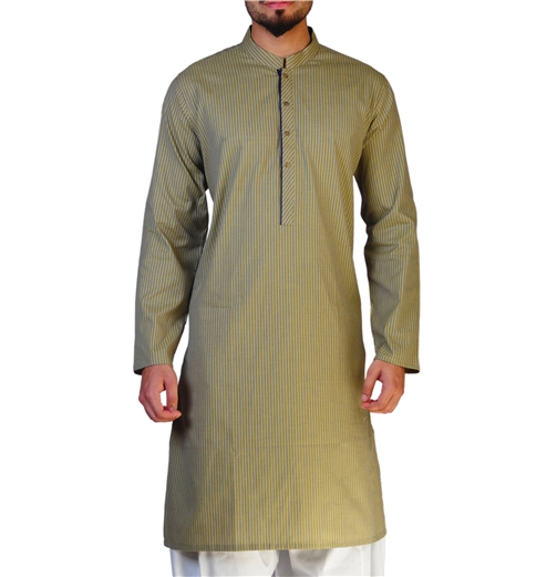 Gul-Ahmed-mens-winter-kurta-shalwar-collection (6)